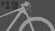 Mountainbike kerékpárok 2019