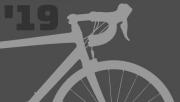 Országúti kerékpárok 2019