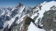 A K2-re készül Klein Dávid és Suhajda Szilárd