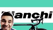Bianchi kerékpárok 2019