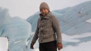 Új Everest-film készül Jackie Chan főszereplésével