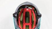 A jelenleg elérhető legbiztonságosabb kerékpáros sisak? | www.mozgasvilag.hu