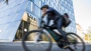 E-bike forradalom érkezik?