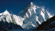 Egy francia csapat is bejelentkezett a K2 első téli megmászására