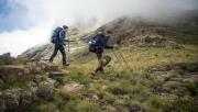 Forclaz termékek különböző trekkingekre