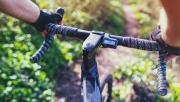 Shimano steps már országúti kerékpárokra is