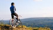Mi az a gravel bike?