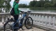 Mitől lesz jó a kerékpártúra? | www.mozgasvilag.hu