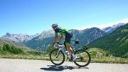 Tekerj hegyen-völgyön át, legyél részese a l Étape du Tour-élménynek!