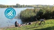 Felfedező kerékpáros teljesítménytúra a Csepel-szigeten | www.mozgasvilag.hu