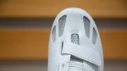 FLR - az új kerékpáros cipő márka | www.mozgasvilag.hu