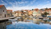 A horvát szigetvilág legszebb látnivalói