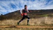 Kompressziós ruházat -hogyan használják a futók?