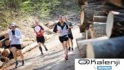 10+1 indok, hogy miért indulj el a Kalenji Bükk Mountain Trail futóversenyen | www.mozgasvilag.hu