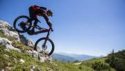 KTM e-bike érdekességek 2020-ra