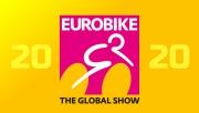 Eurobike Próféciák, avagy mit várunk az idei kiállítástól?