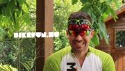 Bikefun kerékpáros sportszemüvegek | www.mozgasvilag.hu
