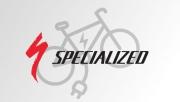 Specialized elektromos kerékpárok 2019