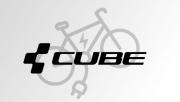 Cube elektromos kerékpárok 2019