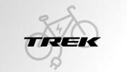 Trek elektromos kerékpárok 2019
