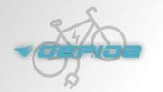 Gepida elektromos kerékpárok 2019