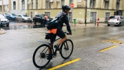 AWA All weather activity a Dainese-től