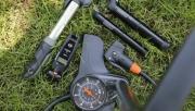 Melyik kerékpáros pumpával könnyebb a pumpálás? | www.mozgasvilag.hu