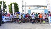 Az NN Ultrabalaton lesz a kontinens legzöldebb futóversenye | www.mozgasvilag.hu