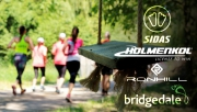 Hol futhatsz bele ősszel a futók közkedvelt futómárkáiba?