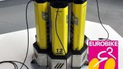 Eurobike: Itt a lejtő vége?