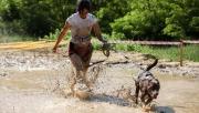 Fuss a kutyáddal! | www.mozgasvilag.hu