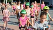 Van bármid ami gurul? - Csatlakozz a RollerBike felvonuláshoz! | www.mozgasvilag.hu