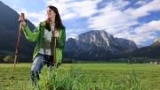 A legjobb őszi túrák Magas-Stájerországban