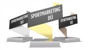 Jön a Sportmarketing Díj!