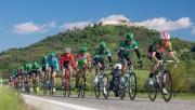 Istria300 - új sportélmény ambiciózus kerékpárosoknak!