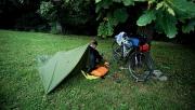 5 Peaks 500- egy közösségi bikepacking túra Európa szívében