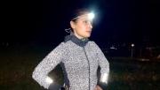 Kalenji Run Warm téli futóruha teszt | www.mozgasvilag.hu