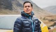 iFLOW: Pehelykabát újragondolva - Színtiszta alpesi szenvedéllyel