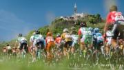 Bringázz az Israel Cycling Academyvel