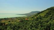 Vándortúrázz a Balaton-felvidéken – indul a Fjällräven Vándortúra!