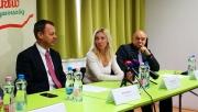 A sziklamászók is örülhetnek a vasalt utak fejlesztésének | www.mozgasvilag.hu