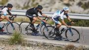 Jelentkezz a Decathlonhoz Kerékpár Sporttanácsadó/Műhelytechnikus munkakörbe!