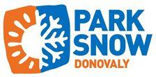 Park Snow Donovaly Forrás: Park Snow Donovaly