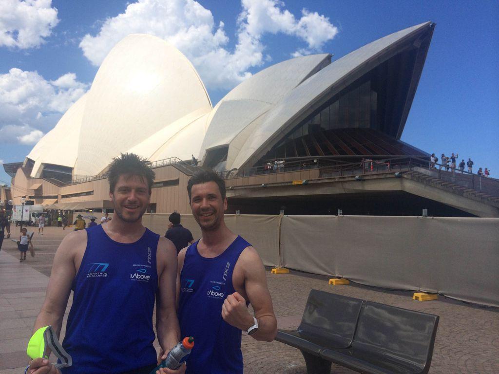 maraton_sydney2.jpg