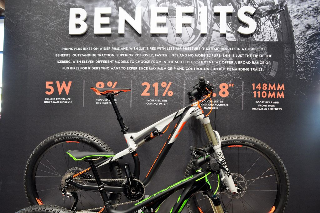mountainbike-trends-2016-4-.jpg