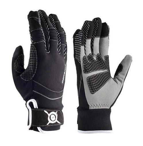 Noname Pursuit Gloves téli futó- sífutó kesztyű