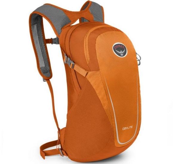 OSPREY Daylite 13 hátizsák