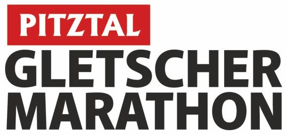 Pitztal Gletschermarathon 2018 Forrás: Pitztal Gletschermarathon