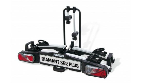 Pro-User Diamant SG2 Plus