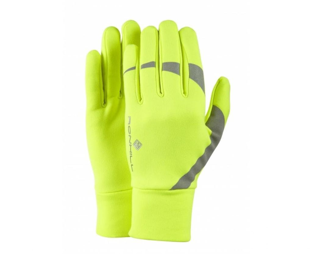 Ronhill Flash Glove